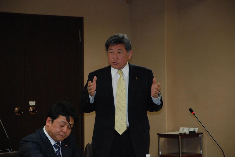2020/02/26厚生委員会